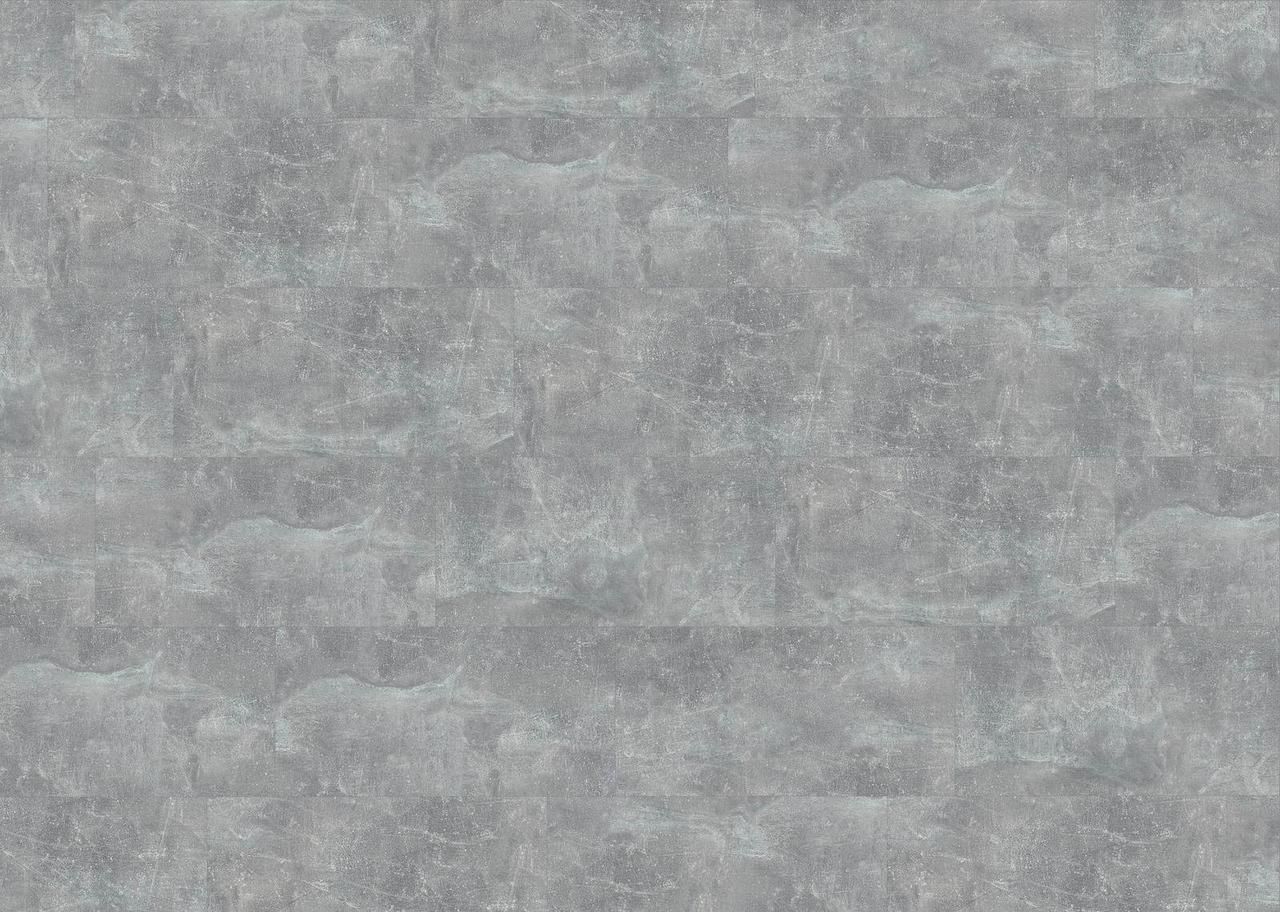 Ламинат Classen коллекция Visiogrande Шифер Темный