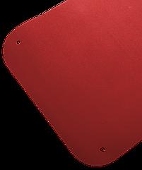 Индивидуальный  коврик для фитнеса Airo Mat