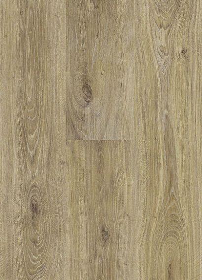 Ламинат Aqua-Step коллекция Дерево Дуб Вендом