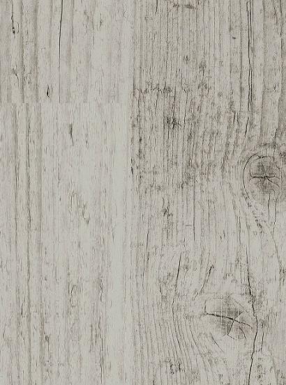 Ламинат Aqua-Step коллекция Дерево Сосна Вашингтон