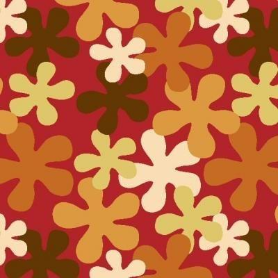 Ковролин КМ2 CARUS программа печати 17 дизайнов, более 150 расцветок