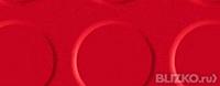 Каучуковые покрытия