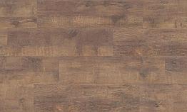 Ламинат Classen коллекция Solido Балтимор