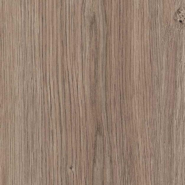 Ламинат Kastamonu коллекция Floorpan Purple Дуб Королевский Тёмный