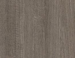 Ламинат Kastamonu коллекция Floorpan Red Графитовое Дерево