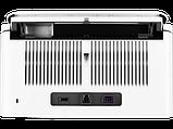 HP L2755A Сканер ScanJet Enterprise Flow 5000 s4 с полистовой подачей , фото 3