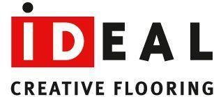 Ковровая плитка IDEAL (Бельгия)