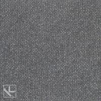 Ковровое покрытие Appolo