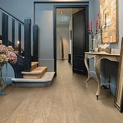 Виниловые полы Alpine Floor коллекцияUltra Series