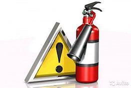 Линолеум противопожарный с сертификатом КМ1, КМ2