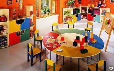 Линолеум противопожарный, КМ2, для детских садов, школ, больниц, Челябинск