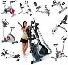 Тренажеры для тяжелой атлетики, Тренажеры GLT