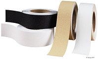 Противоскользящая лента Flax Track® 4100
