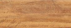 Коллекция Wood - 26 дизайнов