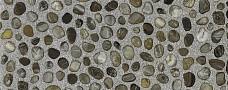 Коллекция Pebbles - 3 дизайна