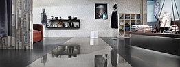 Ламинат WINEO, коллекция wineo 550 color - 19 дизайнов