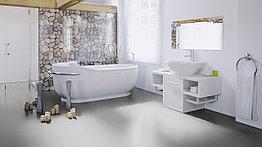 Ламинат WINEO, коллекция wineo 550 color Silver Матовый