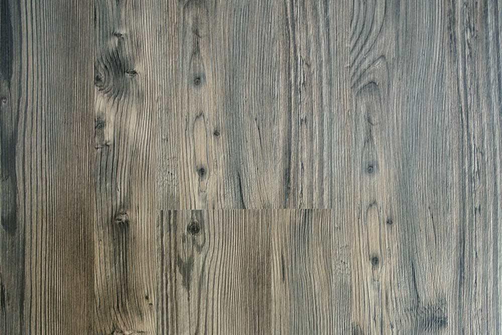 Ламинат Belfloor коллекция Provence REEF 8 Сосна полярная серая