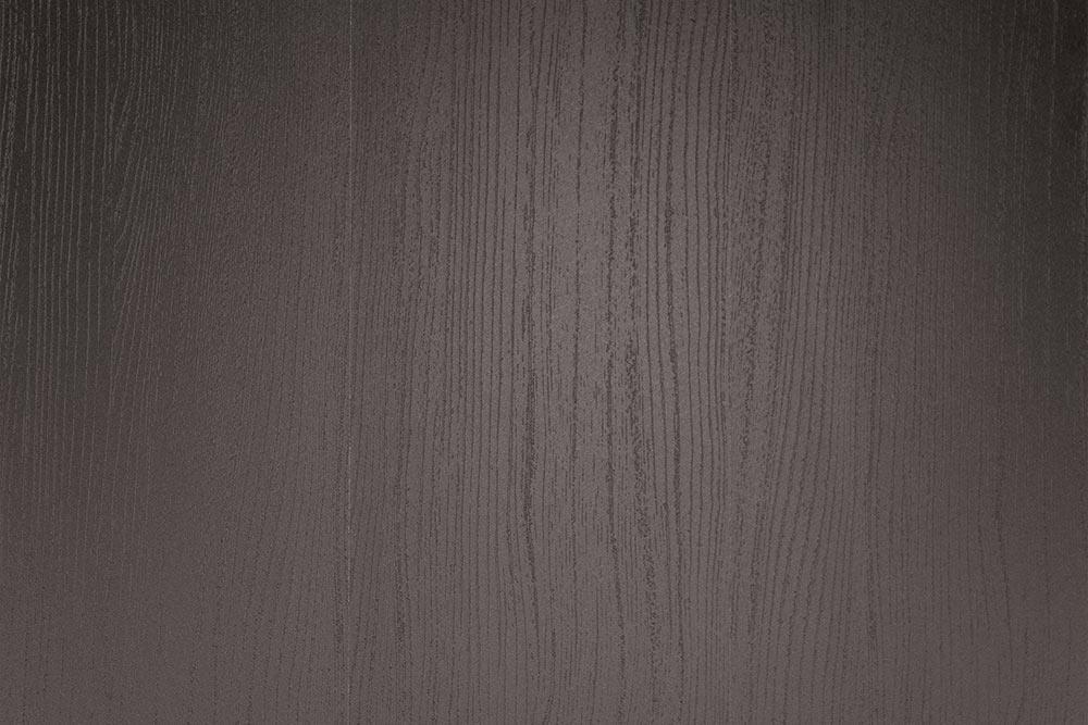 Ламинат Belfloor коллекция Universal 8 Венге карбон