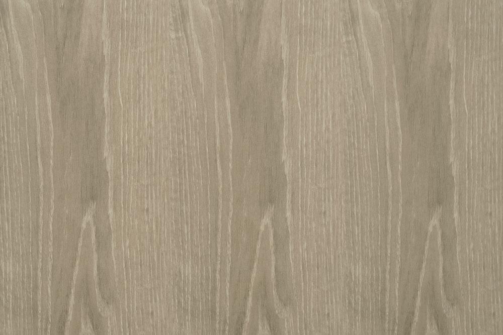 Ламинат Belfloor коллекция Universal 8 Сосна отбеленная