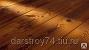 Паркетная доска TARKETT SalsaArt 1-полосный Сербия 2215х164х14