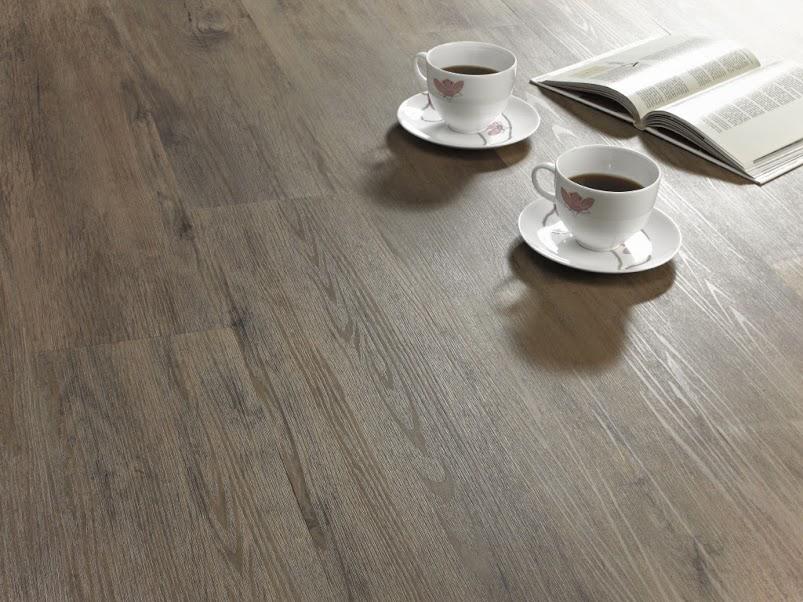 DeArt Floor 2mm
