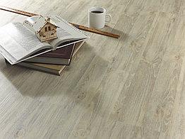 DeArt Floor 3mm