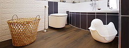 Ламинат WINEO, коллекция wineo 500 XL V4 - 12 дизайнов