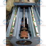 Станок для шлифовки поверхности головок и блоков цилиндров Comec (Италия), фото 2