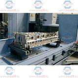 Станок для шлифовки поверхности головок и блоков цилиндров Comec (Италия), фото 3