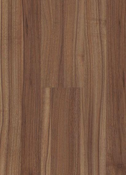 Ламинат Aqua-Step коллекция Дерево Грецкий орех