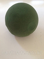 Оазис круглый, 12 см