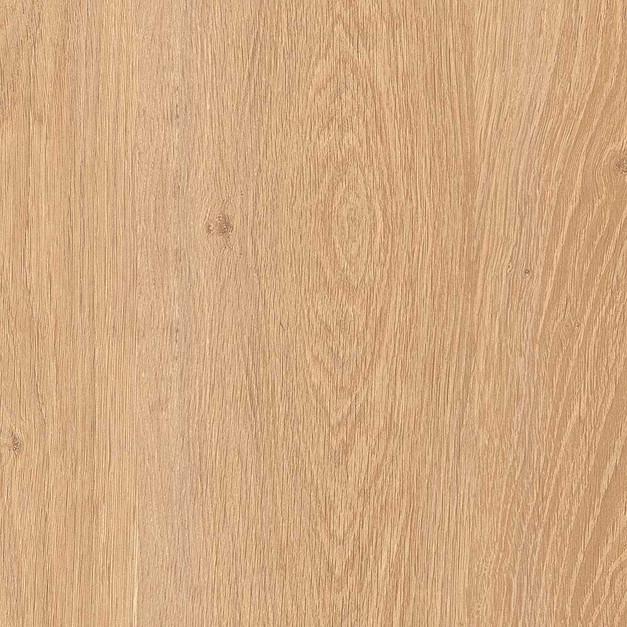Ламинат Kastamonu коллекция Floorpan Blue Дуб Алжирский Кремовый