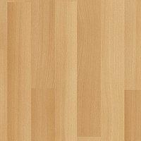 Ламинат Kastamonu коллекция Floorpan Purple Бук Элмор