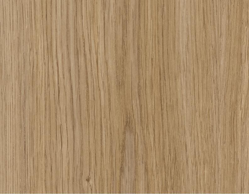 Ламинат Kastamonu коллекция Floorpan Red Дуб Королевский Натуральный