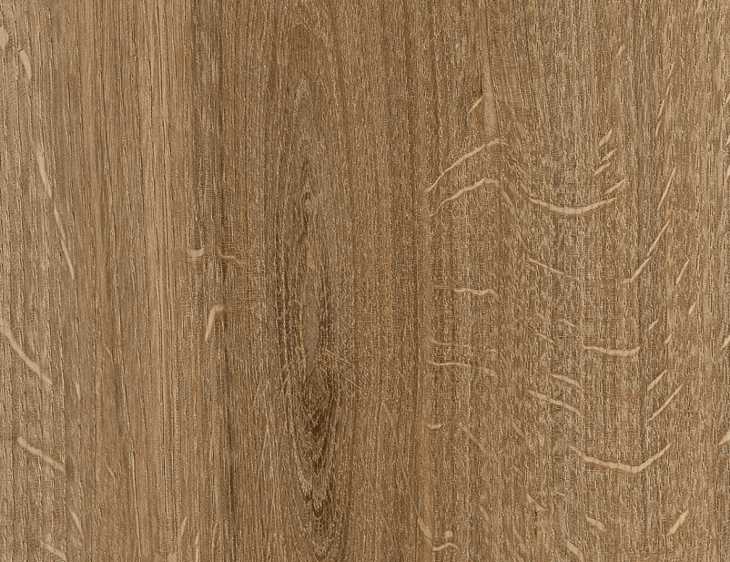 Ламинат Kastamonu коллекция Floorpan Red Дуб Каньон Классический