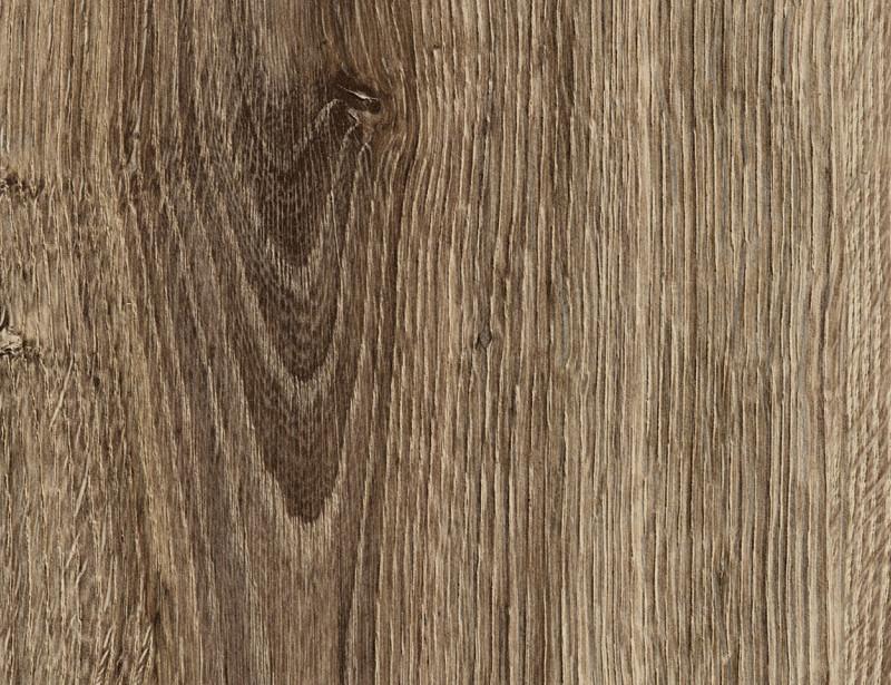 Ламинат Kastamonu коллекция Floorpan Red Дуб Французский Тёмный