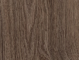 Ламинат Kastamonu коллекция Floorpan Red Дуб Тёмный Шоколад