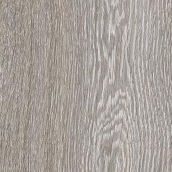 Ламинат Kastamonu коллекция Floorpan Yellow Дуб Каньон Серый
