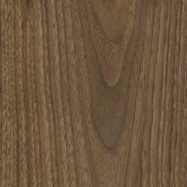 Ламинат Kastamonu коллекция Floorpan Yellow Орех Скандинавский Тёмный