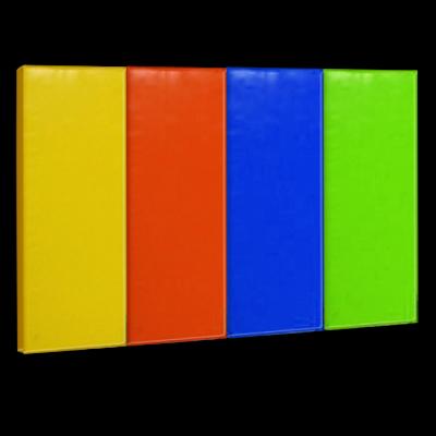 Стеновые протекторы (настенные маты)