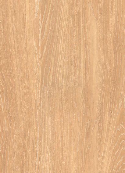 Ламинат Aqua-Step коллекция Дерево Дуб Лайм