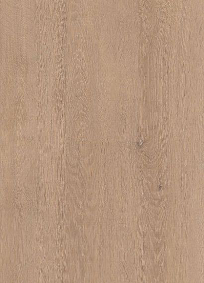 Ламинат Aqua-Step коллекция Дерево Дуб Ланж