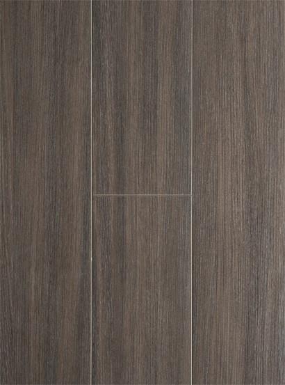 Ламинат Aqua-Step коллекция Дерево с фаской Дуб Капучино