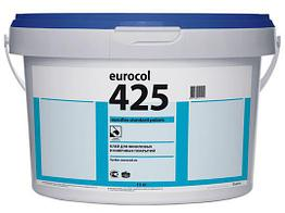 Forbo 425  Универсальный клей Euroflex Standard для линолеума 20 кг.