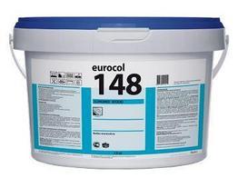 Forbo 2-К 148 полиуретановый клей для паркета