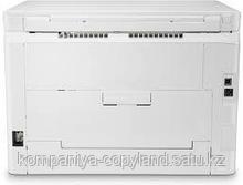 HP T6B70A HP Color LaserJet Pro MFP M180n Printer (A4)