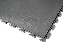 Модульное покрытие ПВХ Sold Premium