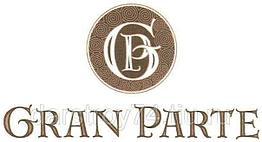 Паркет Gran Parte, 15 дизайнов