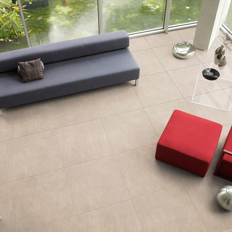 Виниловые полы Alpine Floor коллекция Classic